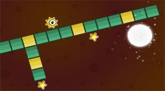 Box Rotation | Free online game | Mahee.com