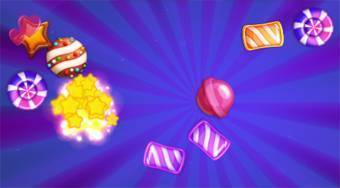 Collect More Candy - Game | Mahee.com