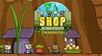Shop Empire Fantasy | Mahee.com