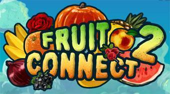 Fruit Connect 2 | Mahee.es
