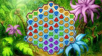 Runes of the Ancient Forest | El juego online gratis | Mahee.es