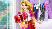 Princess Wardrobe Perfect Date