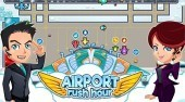Airport Rush Hour