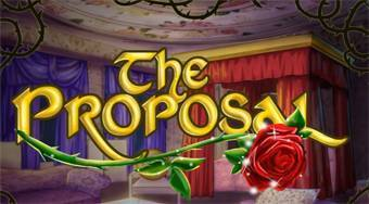 The Proposal - online game | Mahee.com