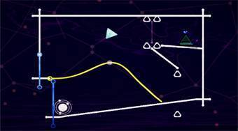 String Theory 2 | Free online game | Mahee.com