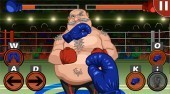 Boxing Superstar KO Champion