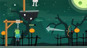 Save the Monsters - el juego online | Mahee.es
