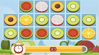 Fruit Candy Shop | Free online game | Mahee.com