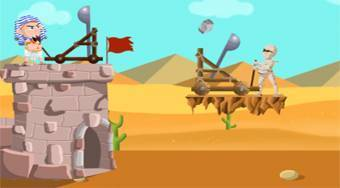 Egypt War - online game | Mahee.com