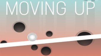 Moving Up | Mahee.com