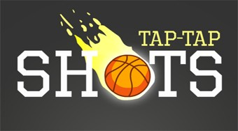 Tap Tap Shots | Free online game | Mahee.com