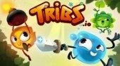 Tribs.io