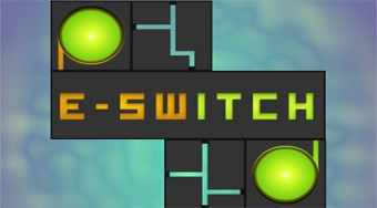 E Switch - online game | Mahee.com
