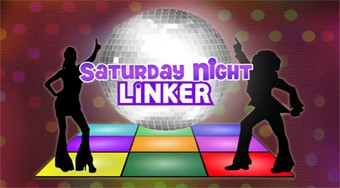 Saturday Night Linker - Game | Mahee.com