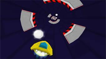 Speed Runner - Game | Mahee.com