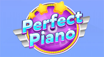 Perfect Piano | Mahee.com