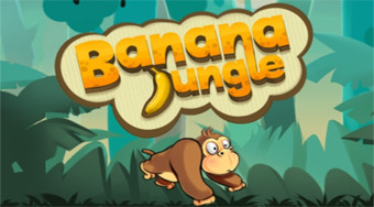 Banana Jungle