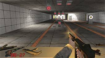 Weapons Simulator - Game | Mahee.com
