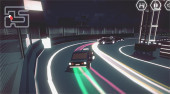 3D Neo Racing: Multiplayer