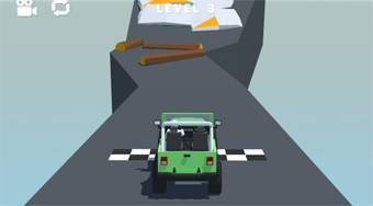 Offroad Mania | Free online game | Mahee.com