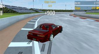 Drift Max: Inception - online game | Mahee.com