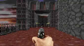 Retro 3D Shooting Games