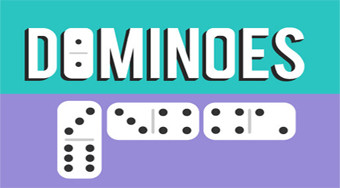 Dominoes | Mahee.com