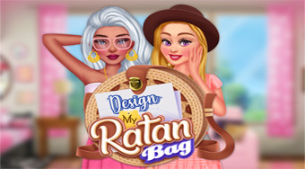 Design My Ratan Bag | Mahee.com