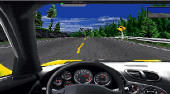 Retro Racing Games