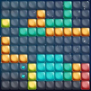 Juegos Gratis Para Tablet Mahee Es